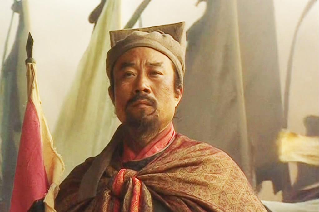 为什么扈三娘全家被杀,她还做宋江的干妹妹,并嫁给王英?