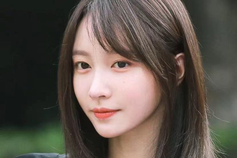 """普通女生快速变美的4个妙招,路人脸也可以成为""""第一眼美女"""""""