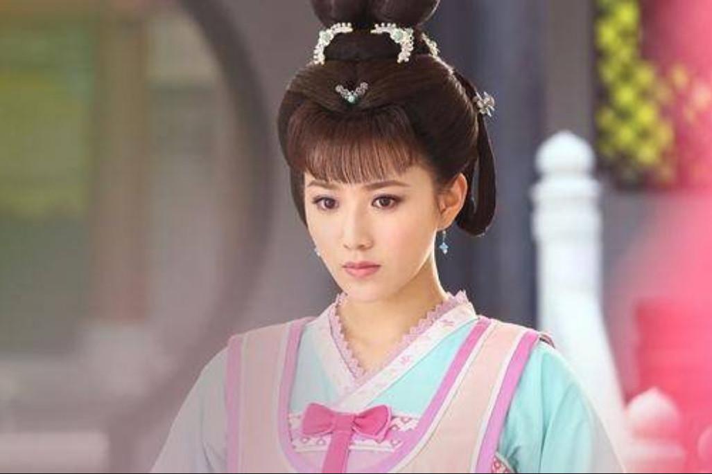 民间故事:清代县令遇绝美少年,一问才知,他是子都转世