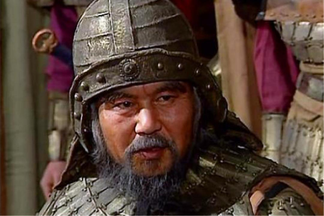 明明成都有兵,谯周为什么劝刘禅,投降邓艾?