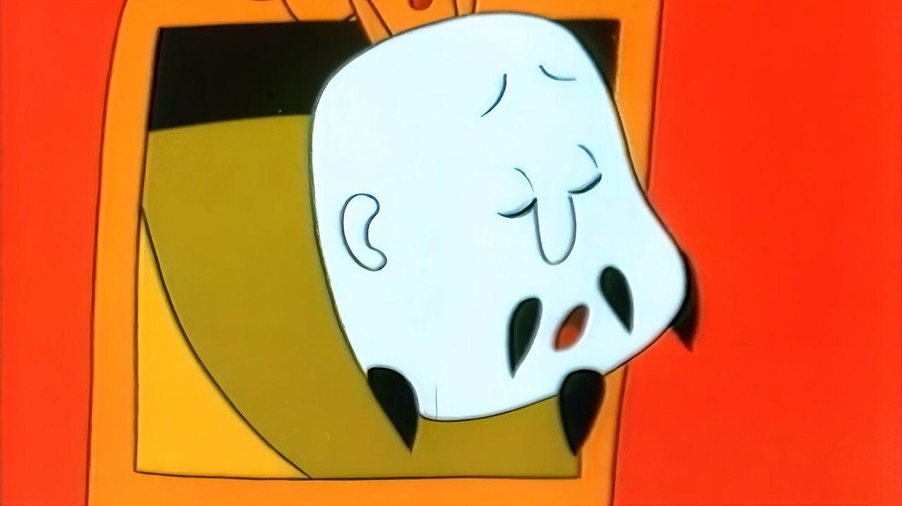 国产经典老动画《选美记》在线观看,小时候的200部动画片