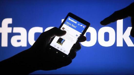 Facebook发起新一轮广告造势:侧面抨击苹果隐私政策