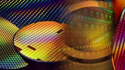 SIA CEO:去年全球芯片销售额4400亿美元 今年将增长8.4%