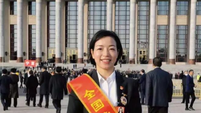 中国电信奖励全国劳模13万!