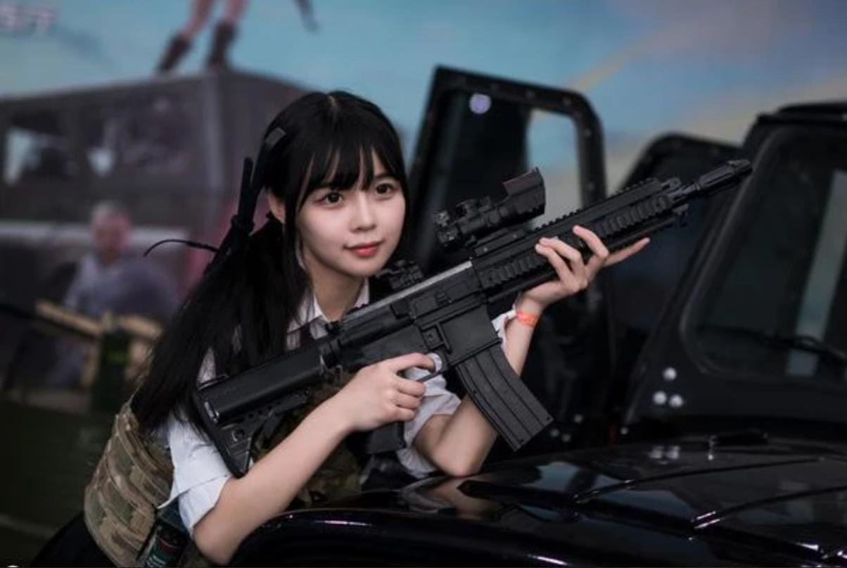 天命杯4AM双杀,TianBa计划稳健保第二,不成想被吃毒敌人埋伏