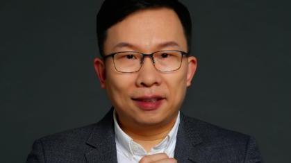 京东物流引入技术大牛:ACM/IEEE Fellow何田加入 主抓数智化升级