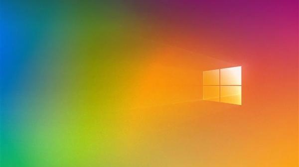 Win10新预览版21296推送:修复游戏/ISO挂载抽风、解决CPU占用率高