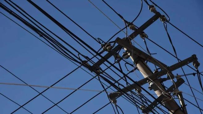 甘肃明年调整电价政策,压减中小企业用电成本