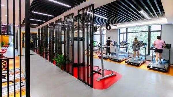 将建3000个百姓健身房……未来5年浙江定下这些体育目标