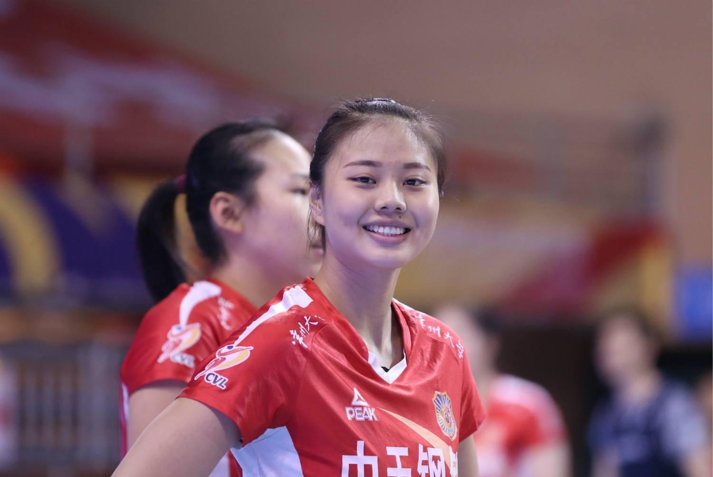从3-1到3-0,半决赛上拦网进步的江苏女排,能再胜天津吗