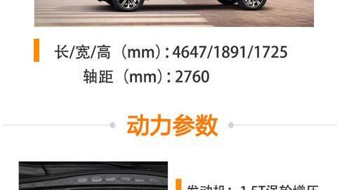 售13.88-16.18万元,荣威RX5 MAX新增车型图解