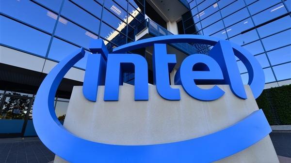 联合NV限制AMD锐龙笔记本?Intel回应:假的