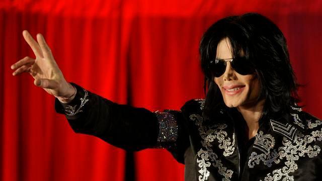洛杉矶高级法院再次驳回迈克尔·杰克逊娈童案起诉
