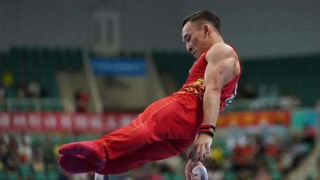 关注/肩负重托!北京18位战将入选中国奥运军团