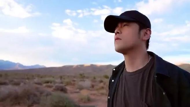 """周杰伦公布新歌24秒前奏后,歌迷们用续写""""花式催歌""""丨专访"""
