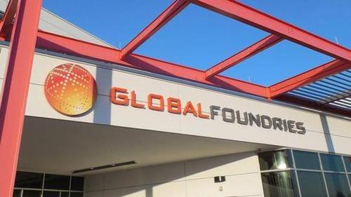 GlobalFoundries投资14亿美元提高芯片产量 应对全球半导体短缺