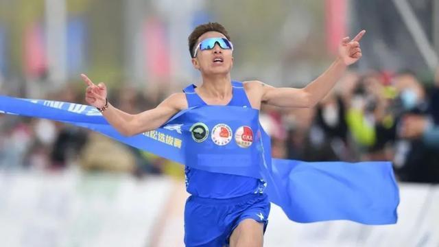 第十四届全运会马拉松项目将于9月26日精彩开跑!