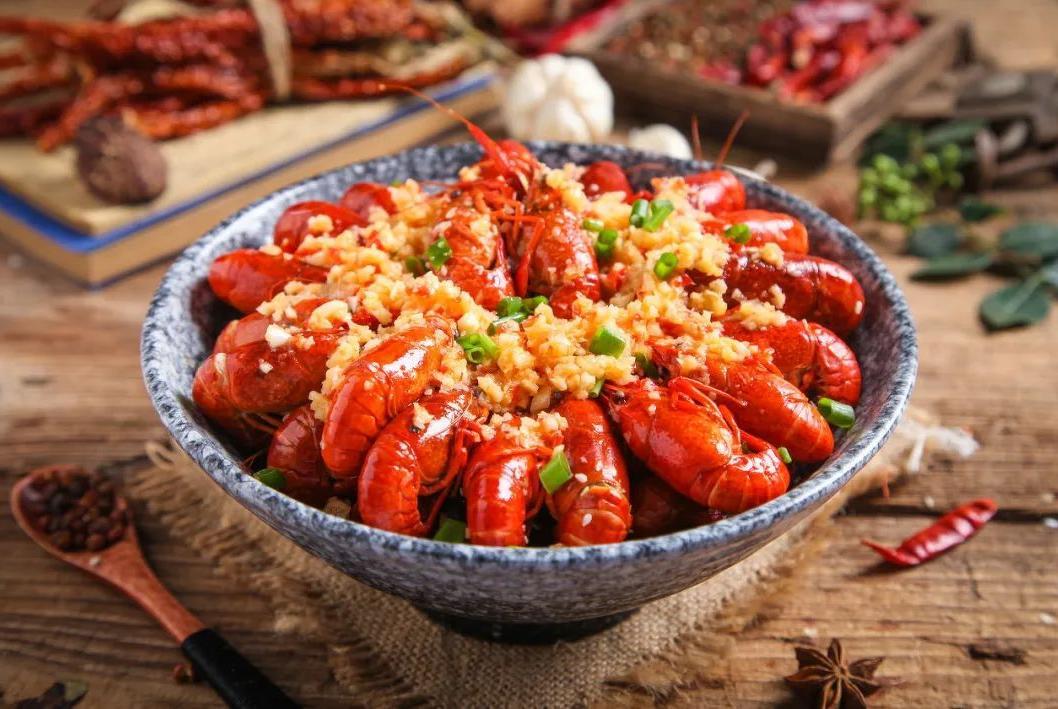 """8座联合国官宣""""世界美食之都"""",4座在中国,它们都凭什么?"""