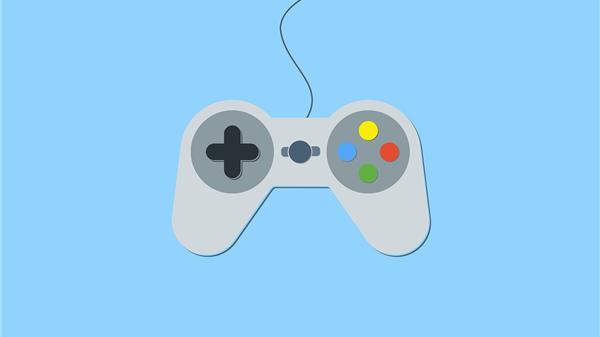 游戏锁区 欧盟重罚Valve等六大发行商6170万元