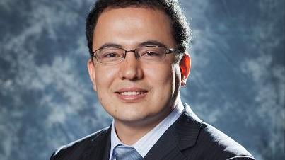 联想集团副总裁阿木:VUCA时代,联想用智能化打造核心竞争力