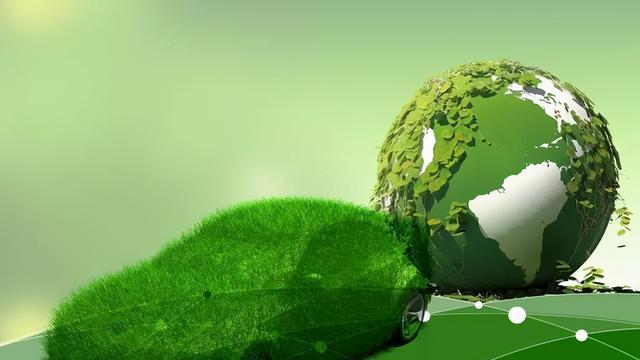 政策助推、市场引导,双管齐下的新能源汽车市场暗流涌动