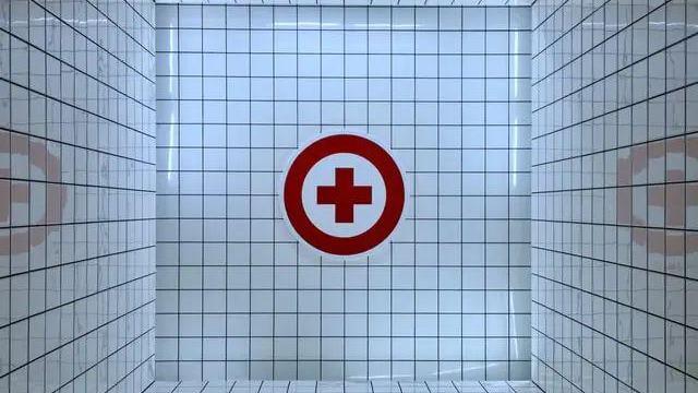 英国疫情升级:中英两国医疗,差异究竟在哪?
