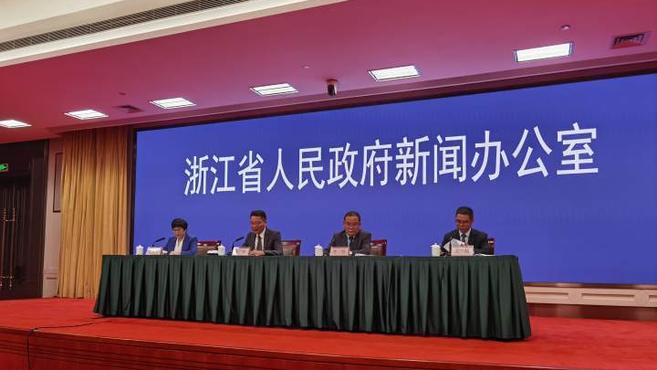 4月底前浙江须完成2340万人第一剂接种任务 约覆盖常住人口40%