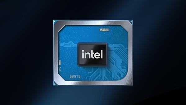 Intel显卡驱动正式支持DG1独显《赛博朋克2077》不再崩溃