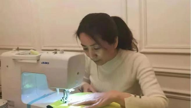 中国移动员工上春晚了,通信行业唯一代表!