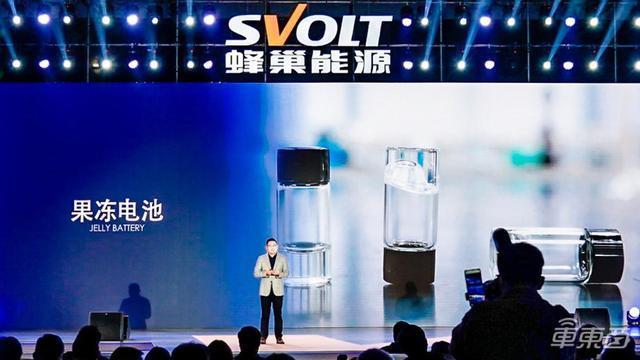 蔚来明年量产,宁德时代还需十年!揭秘固态电池量产之谜