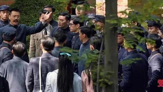 「发布」黄金时段热播电视剧收视综合分析(2021年2月27日-3月5日)