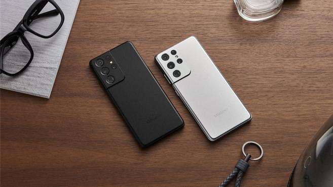 三星电机:Galaxy S21 Ultra同款10倍光学变焦模块已向OEM开放