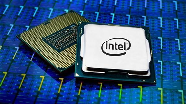 30年老兵回归担任CEO:要让Intel半导体工艺再次伟大