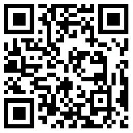 139元购买文库联合会员送QQ音乐年卡、爱奇艺年卡