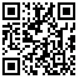 京东学生用户0.01元购买7天爱奇艺会员