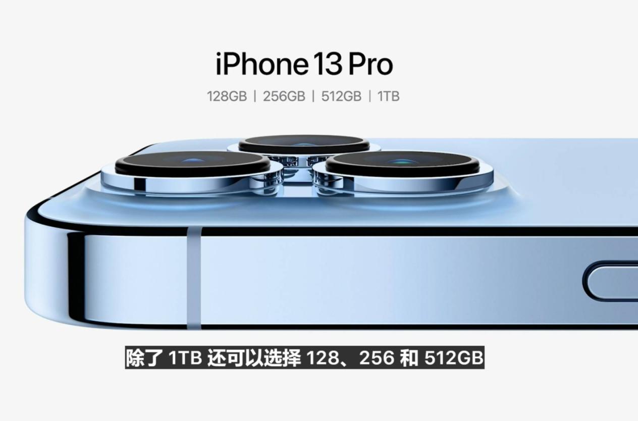 五款苹果新品齐登场,但iPad mini6亮点十足,这次升级非常大!