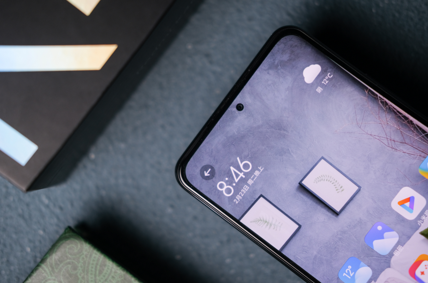 """骁龙888旗舰迎来""""爆发""""!两款高性价比手机发布,2799元起售!"""