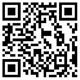 0.1元包邮购手机支架_京东领满13-12优惠券