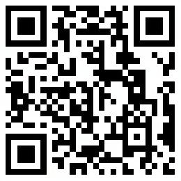 乱世王者手游新用户注册抢888Q币_亲测秒到