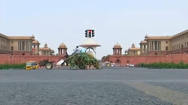 中使馆回应印度继续禁用中国APP