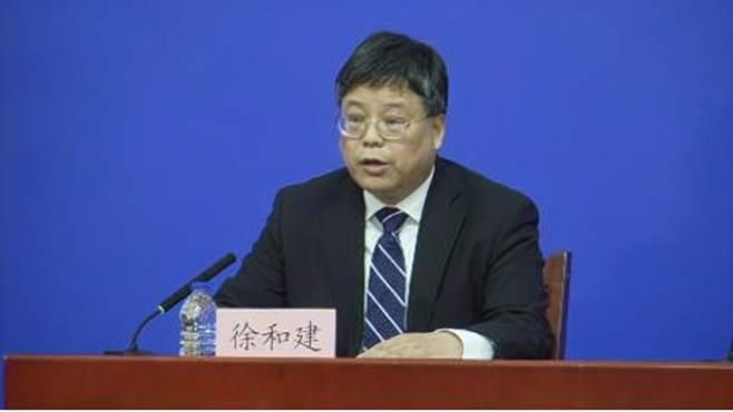 北京大兴区所有公共场所实行预约