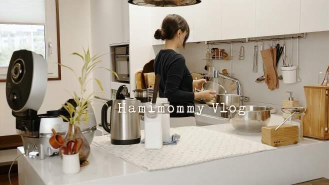 厨房用具那些你不知道的清洗妙招,还不赶紧来看看,哪一个适合你