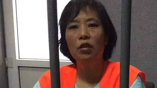 羁押8年被判无罪获178万国赔