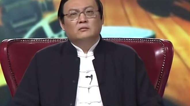 老梁:金扫帚奖评选烂片,是中国电影届的清醒剂