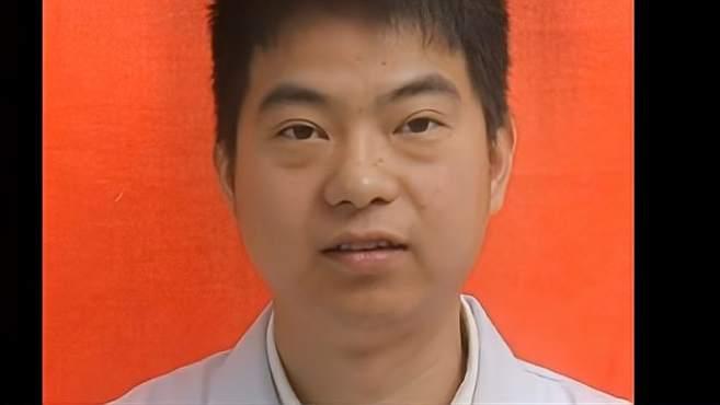 心痛!江西吉水一医院突发恶性伤医案,医生被捅多刀仍在抢救中!