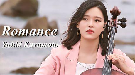 「大提琴」李栋旭《甜蜜的人生》ost romance