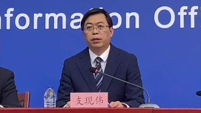 北京昨日新增1例确诊病例 详细行程轨迹公布!