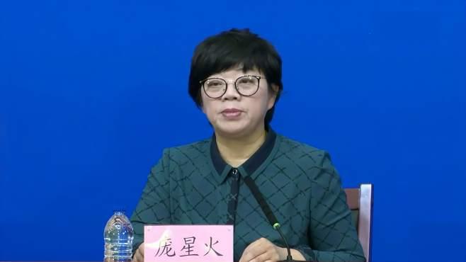 北京新增3例本地确诊:均住在融汇社区 其中2人首次核酸检测阴性