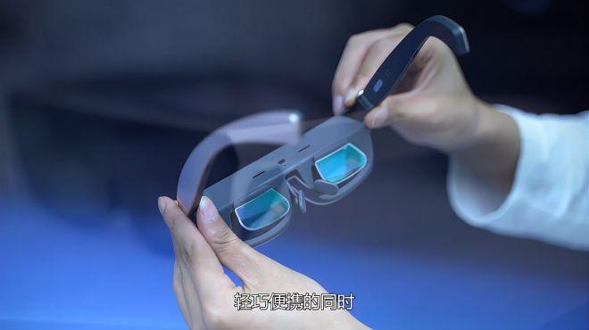 """中国移动全球合作伙伴大会召开,OPPO携多项""""黑科技""""上阵"""