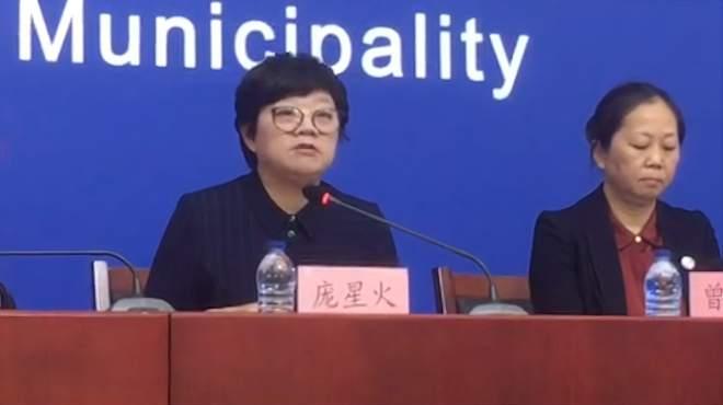 北京新增2例本地确诊病例 其中一例曾3次核酸检测为阴性